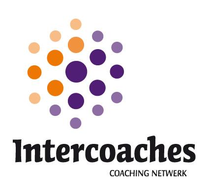 Intercoaches